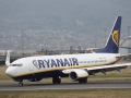 Ryanair pilot unions in 'several countries' suspend talks