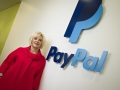 PayPal launches tool to tackle Ireland's 'group purchase' problems