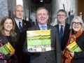 UCC launch Food Institute