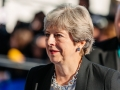 Theresa May to try to break Brexit deadlock with EU concessions