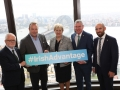 Irish companies secure new deals with Australian partners worth over €6.2m