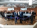 LogMeIn to create 200 jobs in Dublin