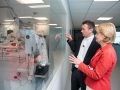 Pharma Company to create 70 jobs in Cork