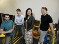 15 Irish Startups selected for Google Adopt a Startup Programme