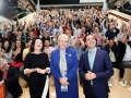 LinkedIn Ireland expands to 2000 people