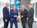 Bank of Ireland Launches SBCI Future Growth Loan Scheme Fund