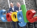Google provides Digital Boost to Galway Businesses