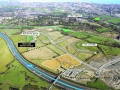 Development opportunity within Cherrywood SDZ comes to market for €2.75m