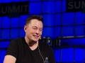 Elon Musk to build Tesla factory in Germany