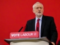 Labour Party plans to provide free internet to all if it wins power