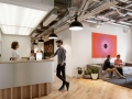 WeWork to lay off 2400 employees in SoftBank revamp