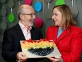88% of Irish SME food companies expect revenue growth in 2020