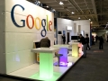 Google looking for ambitious Irish Startups for programme