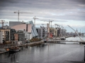 Dublin cannot afford further delays in key projects warns business group