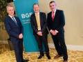 Ireland's largest growth capital investor opens Cork office