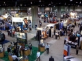 7 Ways How Trade Shows Can Boost Your Marketing Campaig