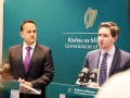 Taoiseach says Irish COVID-19 jobless payment to be extended for months