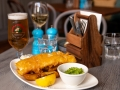Pubs on track for 50% decline in business for the remainder of 2020