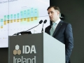 FDI in Ireland is resilient but not immune to impact of COVID-19