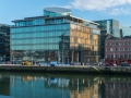 Irish commercial property market sees an acute slowdown
