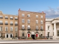 Development opportunity on St. Stephen's Green on the market for €18m