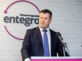 entegro announces 50 jobs for Ireland