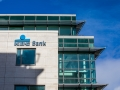 KBC Bank Ireland fined €18.3m by the Central Bank