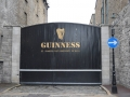 Guinness-owner Diageo U.S. business ahead of expectations