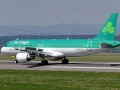 Aer Lingus owner warns of deepening travel slump as losses mount