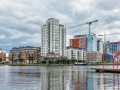 Over €1.2bn invested in Commercial real estate in first 3 months of 2021