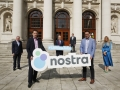 Nostra announces 120 new jobs
